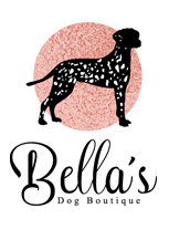 Bella's Dog Boutique